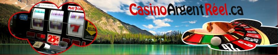 Jouer au Casino en Ligne en Argent Réel au Canada en 2019